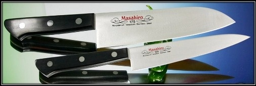 masahiro_kokkiveitset__masahiro_veitset