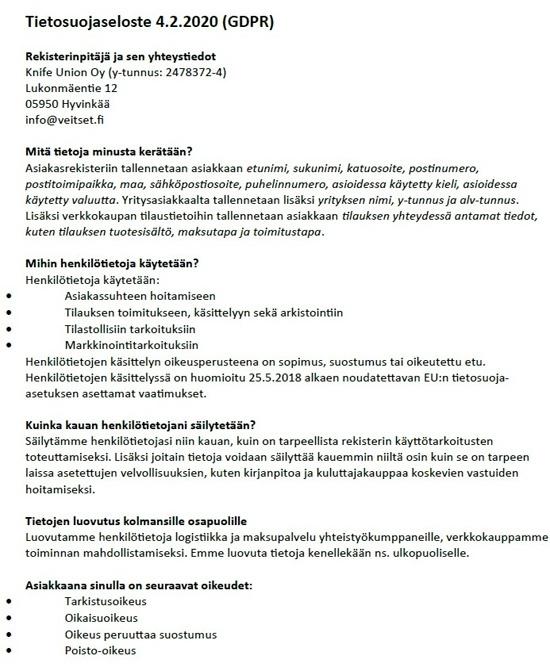 veitset.fi__gdpr_03
