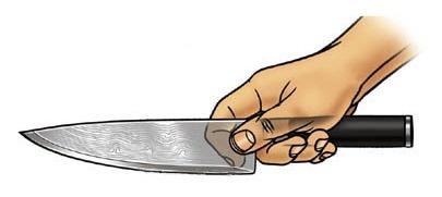 veitsi_ote_leikkaaminen_veitsen_kytt_leikkuu_tyyli__veitset.fi